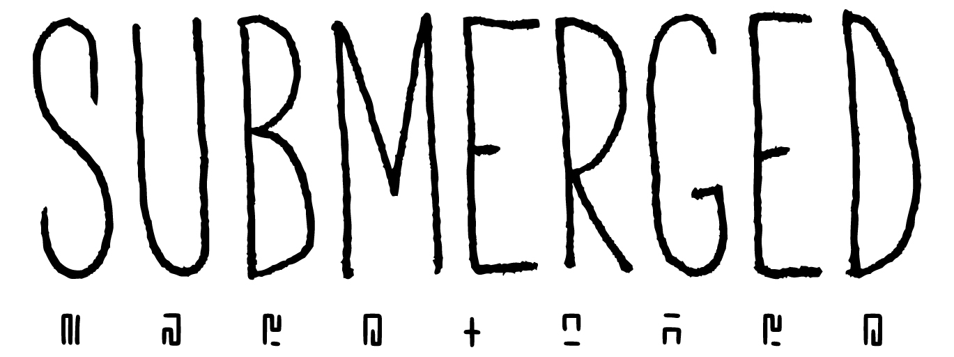 1429885033-submerged-logo