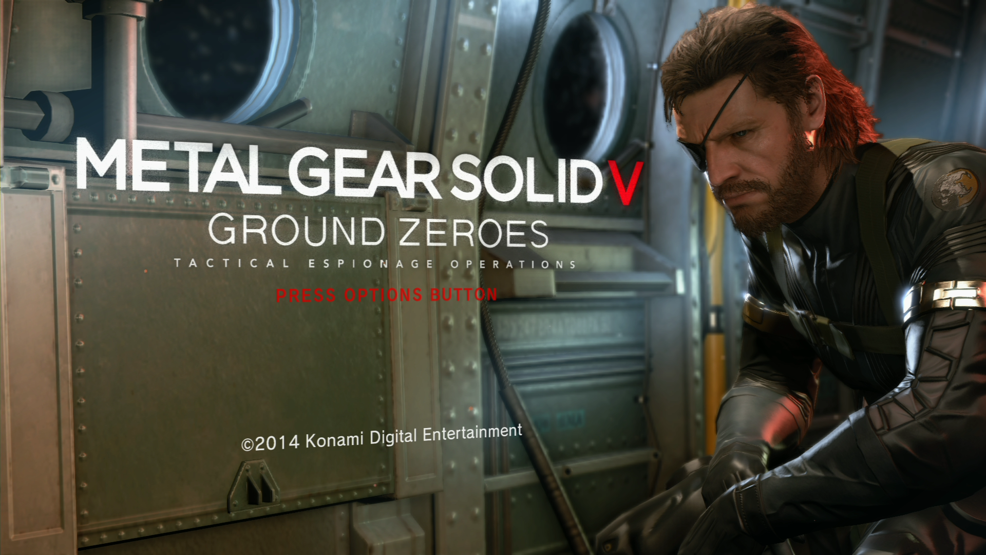 2449470-mgsvgz_ss_bc_title_ps4_2