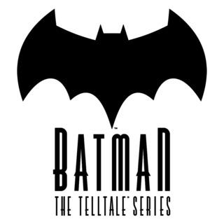 3076926-001_batman_telltale_logo