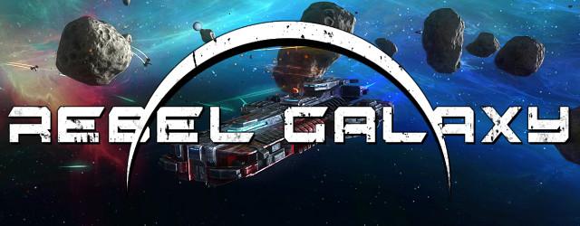 3f344b03_Rebel-Galaxy-header