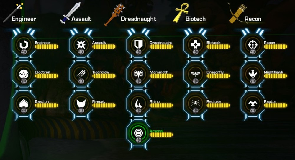 BattleframeIcons