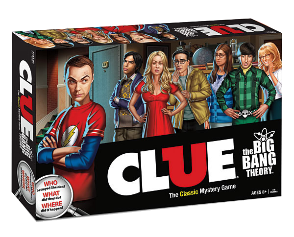 Big-Bang-Theory-Clue