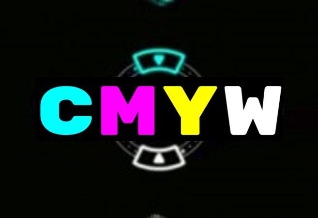 CMYW-logo
