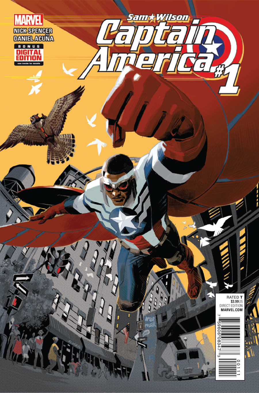 Captain-America-Sam-Wilson-1-cover
