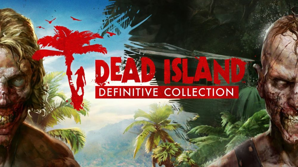 How To Mod Dead Island Definitive Edition Xbox One