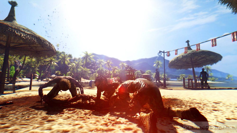 Dead-Island-Definitive-Edition-Download-For-Free