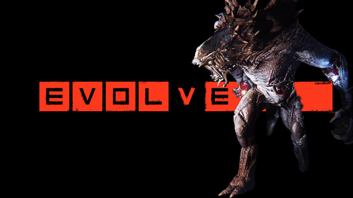 Evolve-Goliath-Title