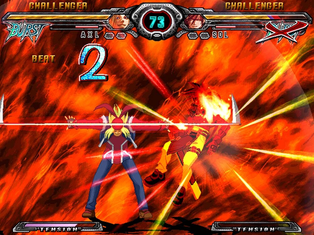 Guilty_Gear_Core_Screenshot_Wii_UK_1948