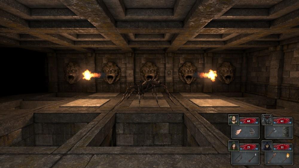 Legend_of_Grimrock_screenshot_09