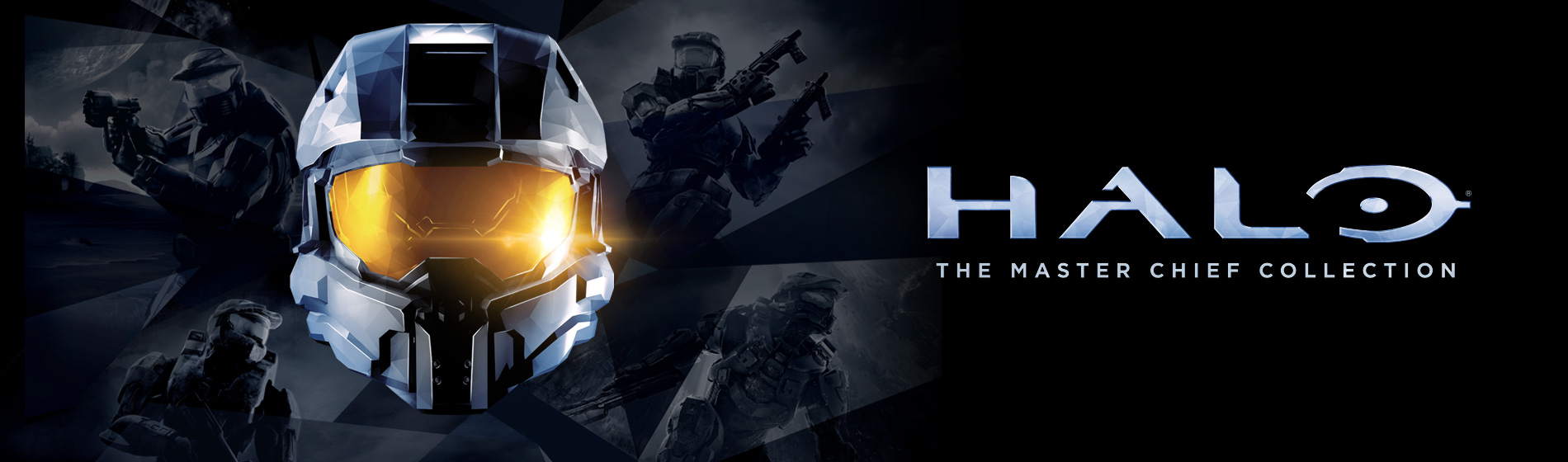 Master-Chief-Collection-Header