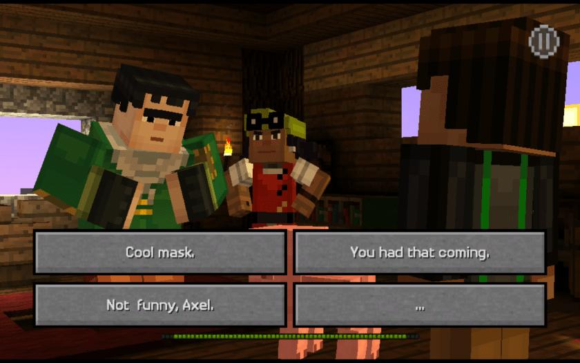 Minecraft-Story-Mode-9-840x525