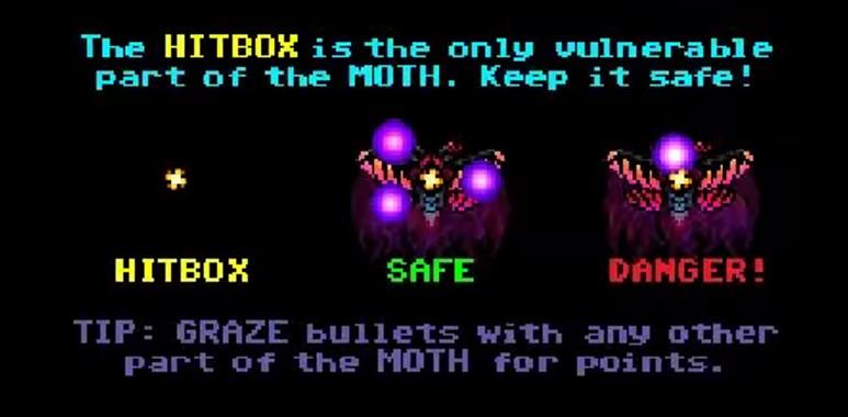 MothRules1b