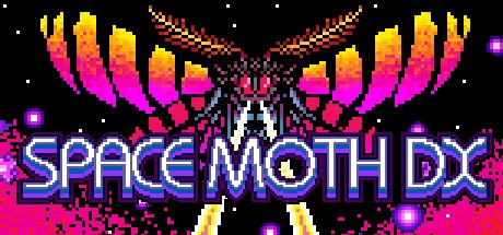MothTitle1