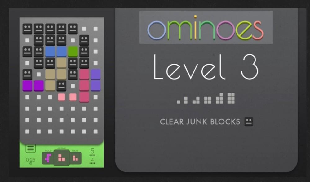 Ominoes1