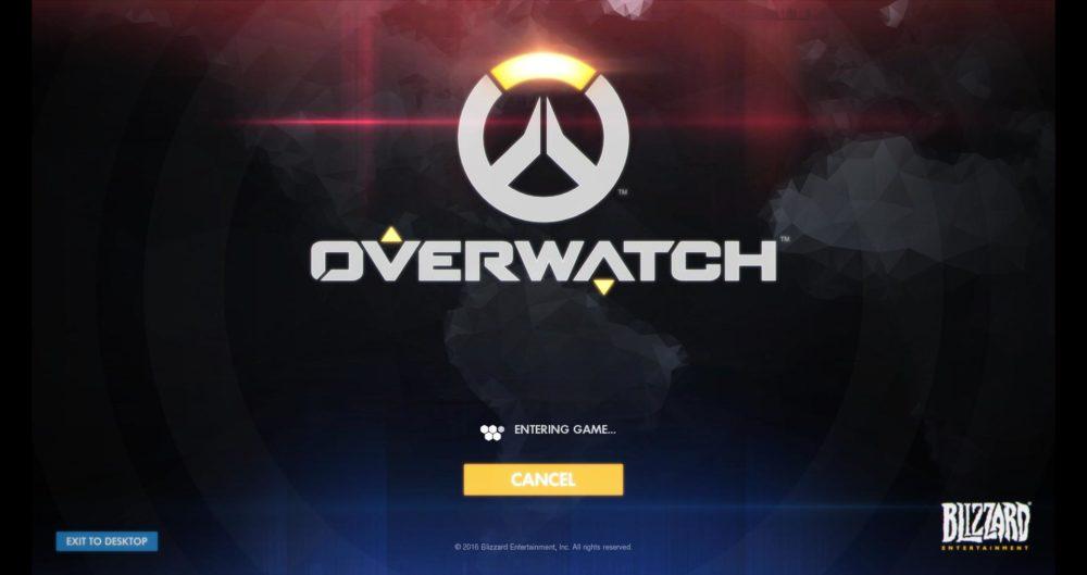 Overwatch 2016-05-30 15-25-05-16