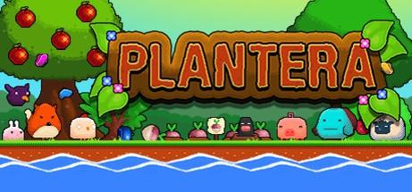 PlanteraTitle
