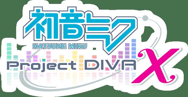project_diva_x_logo