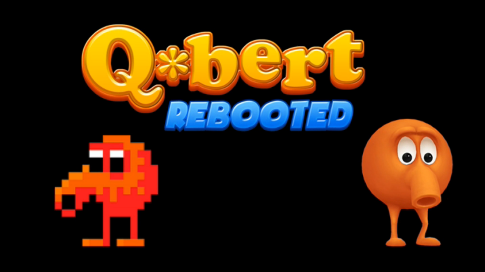 QBert-Rebooted-Gaming-Cypher-2