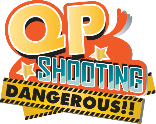 QP Shooting_UpdatedLogo