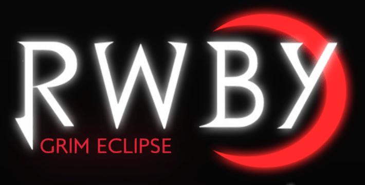 RWBYGrimEclipse