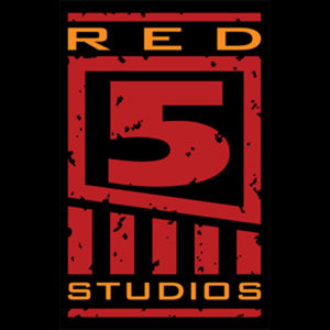 Red5Studios_Color