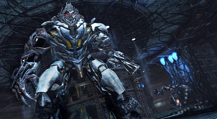 Rise-Of-The-Dark-Spark-Is-New-Transformers-Game-Listing_jpg 1392391632