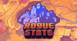 Rogue-State-Free-Download-PC-Game-300x160
