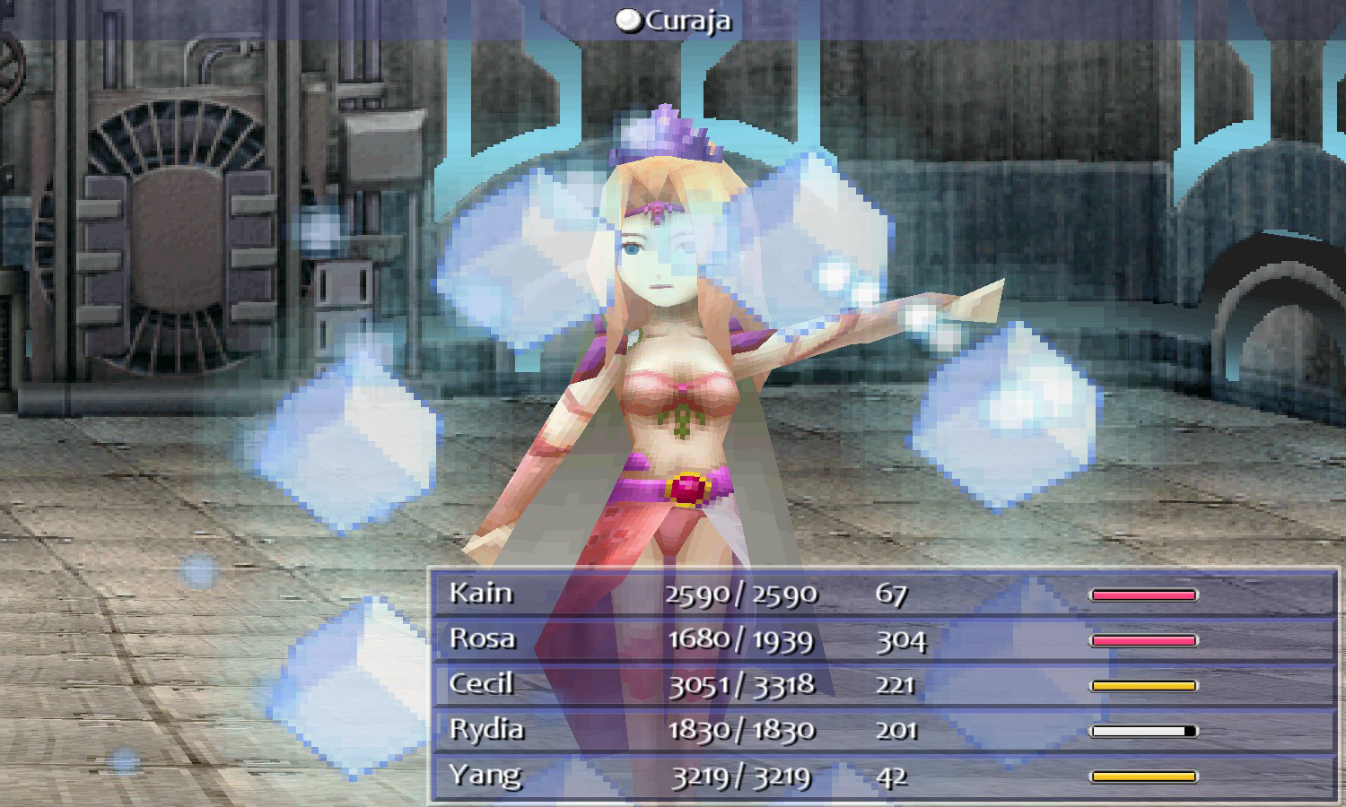 Rosa_White_Magic_FFIV_PC