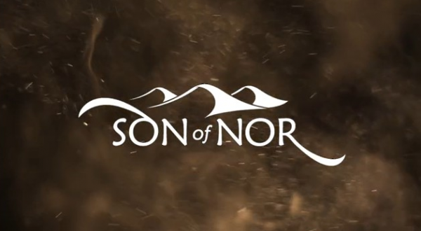Son-of-Nor-header