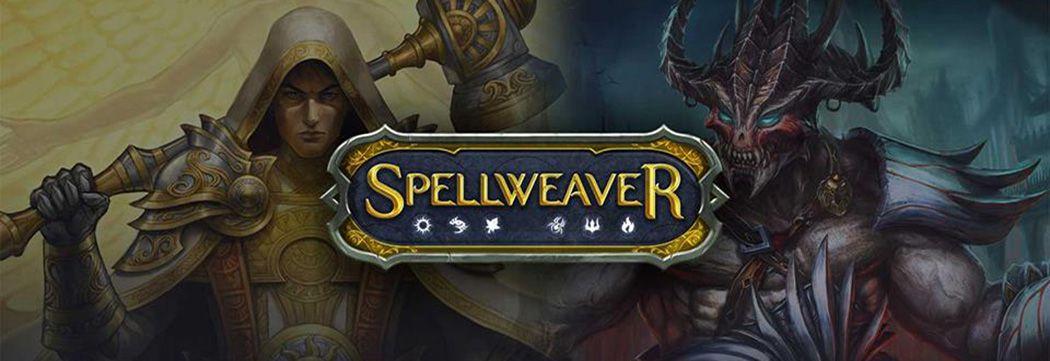 Spellweaver-TCG-Logo