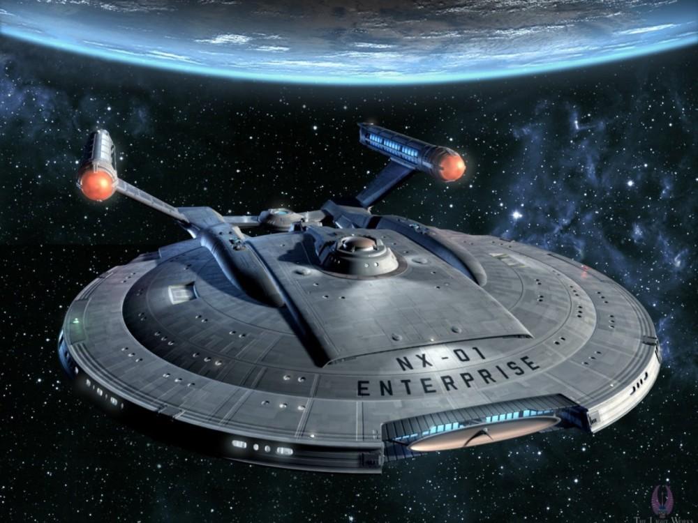 Star-Trek-gallery-ships-0003