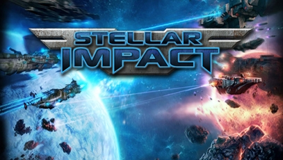 StellarImpact