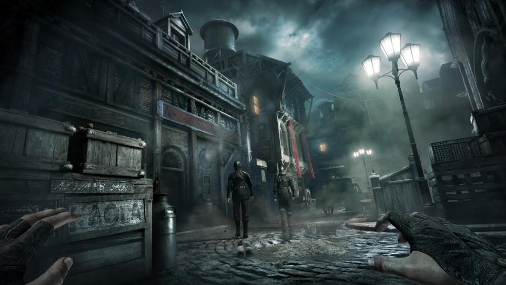 Thief-city-hub-4