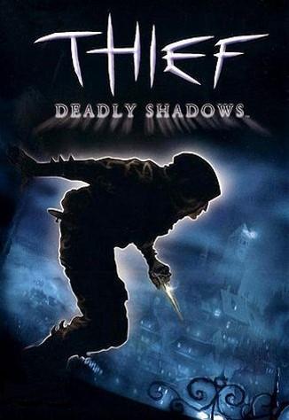 Thief_Deadly_Shadows_boxart1