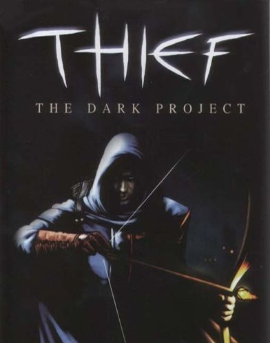 Thief_The_Dark_Project_boxcover1