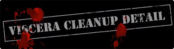 Viscera_Cleanup_Detail