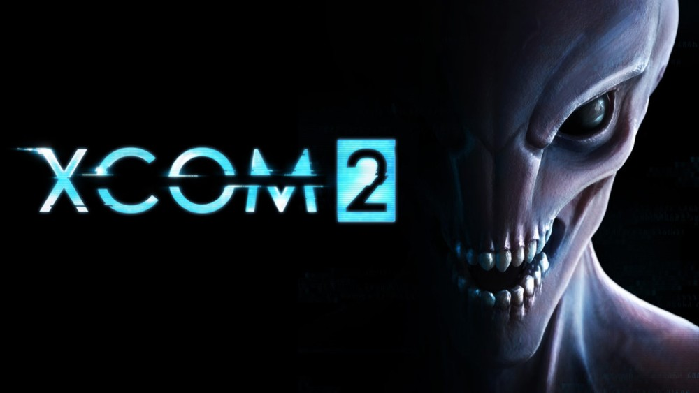 XCOM2Title