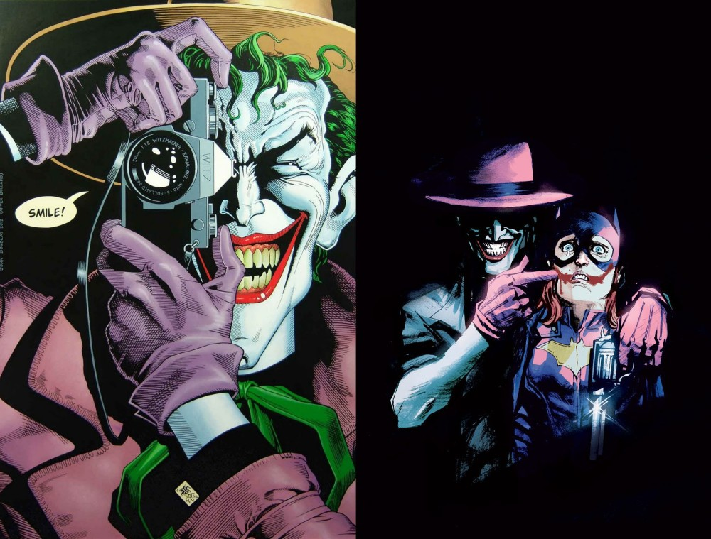 dc-comics-gives-in-to-threats-alan-moore-s-the-killing-joke-left-rafael-albuquerque-s-batgirl-41-variant-cover-right-306622