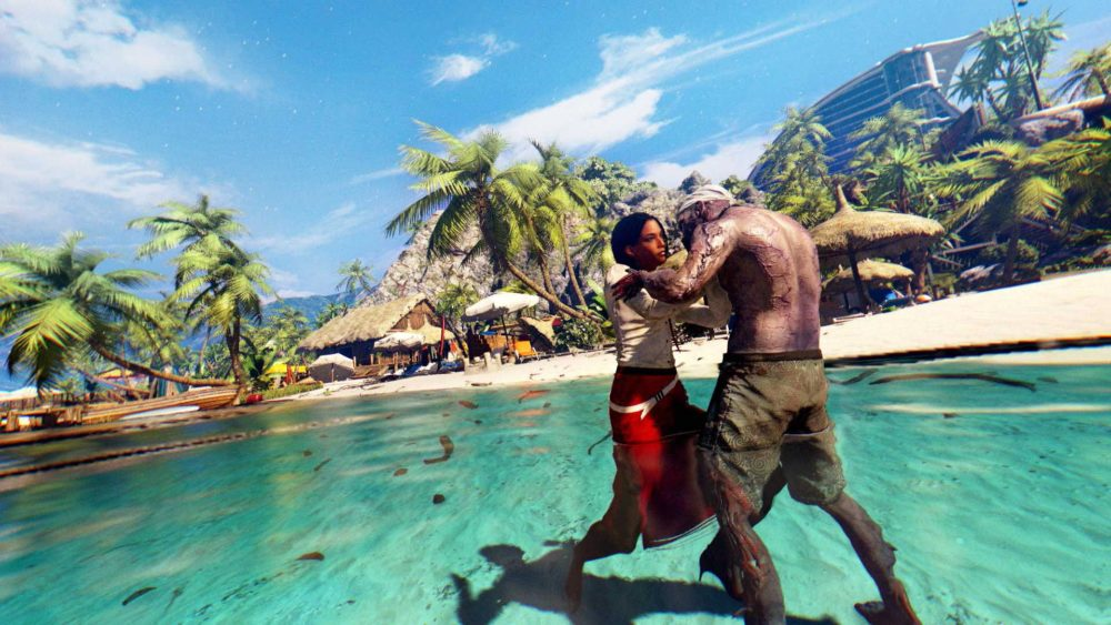 dead_island-_collection_04