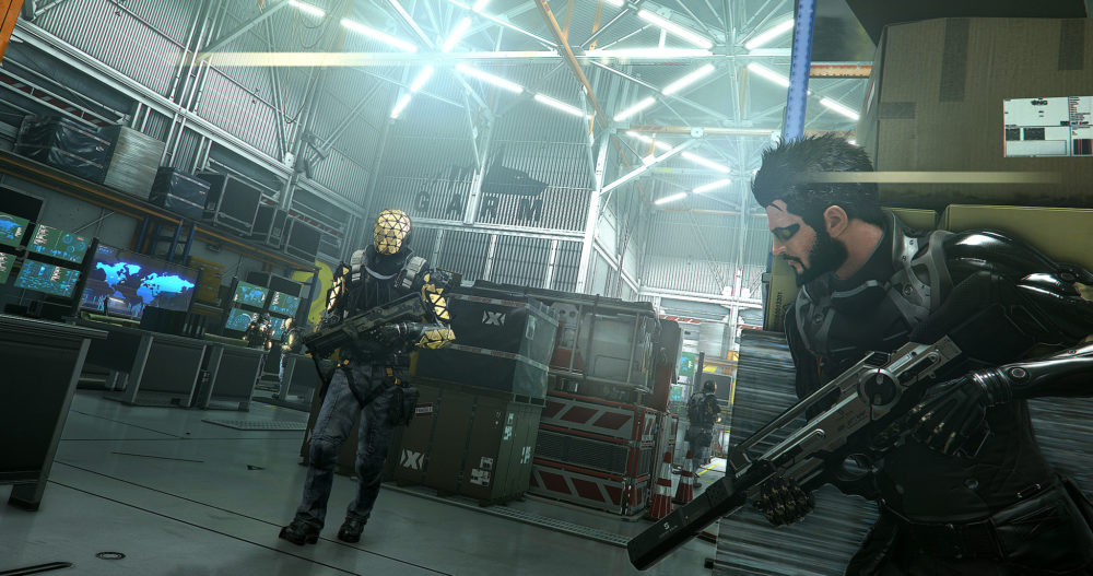 deus-ex-mankind-divided-screenshot-06_2048-0