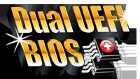 dual_uefi_bios