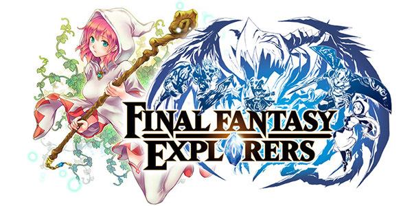 final-fantasy-explorers-cover-600px-600x300