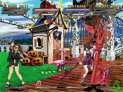 guilty-gear-isuka-20041110100745497