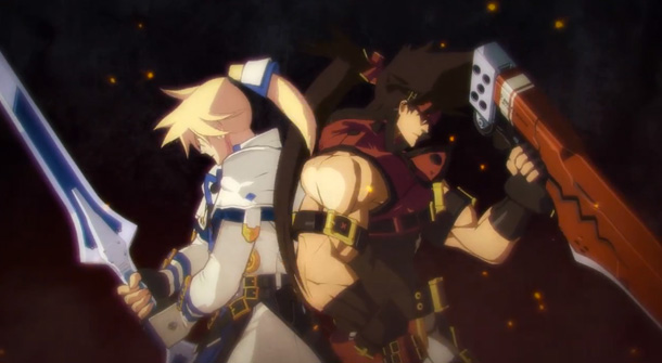 guilty-gear-xrd-sign-08-23-14-1