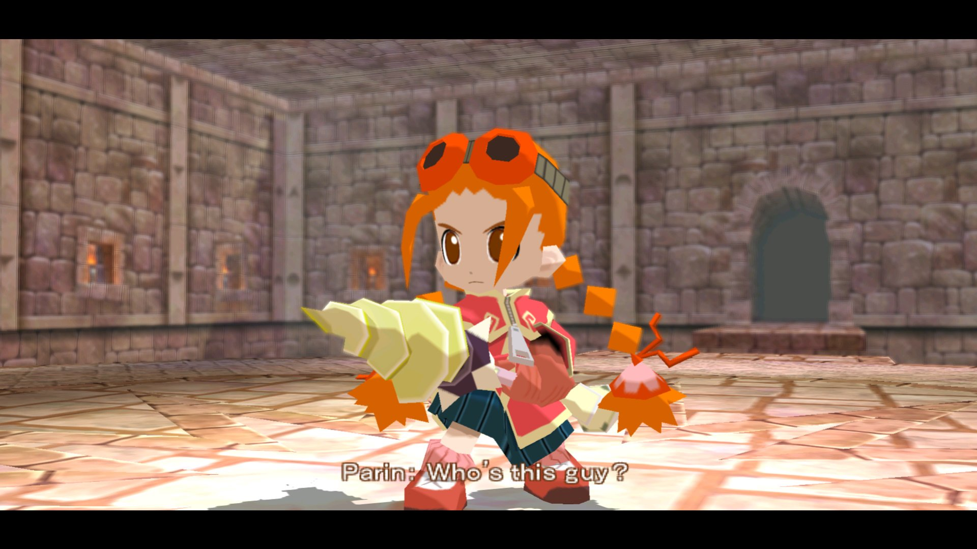 gurumin-a-monstrous-adventure_016