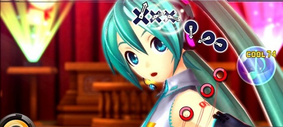 hatsune-miku-diva-x-feature