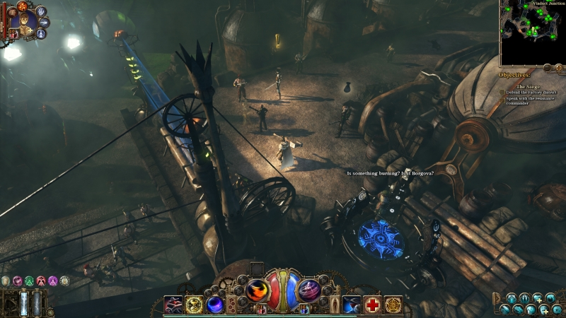incredible-adventures-van-helsing-2-mmo-games-screenshot-1
