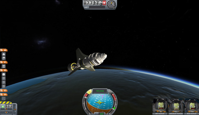 kerbal-space-program-10-700x403