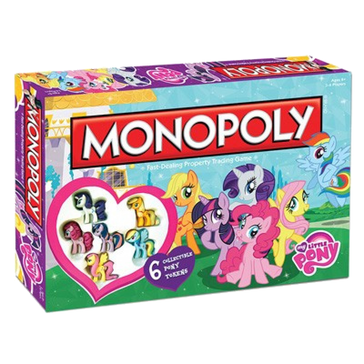 monopoly-my-little-pony