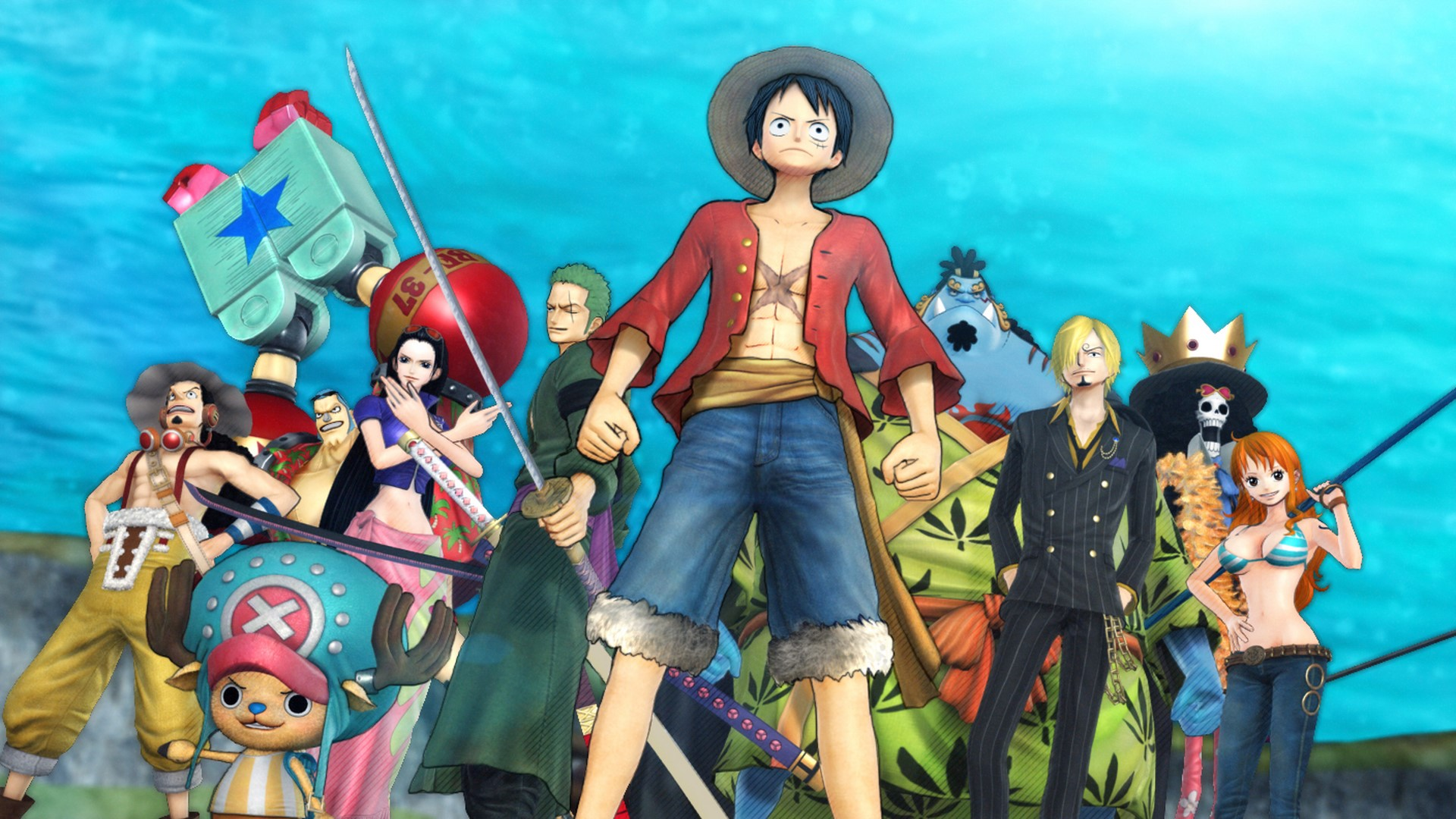 one-piece-pirate-warriors-3_1419242941